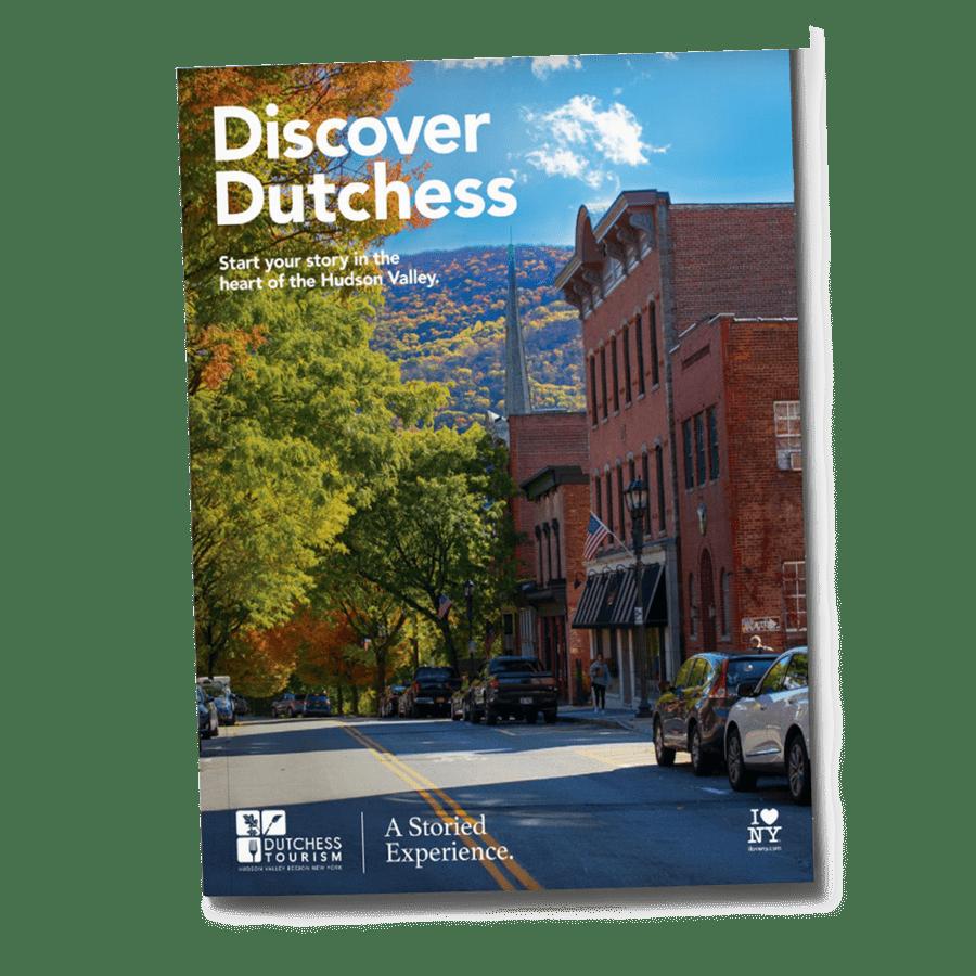 Dutchess Tourism